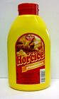 Hořčice plnotučná 1300 g