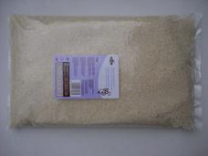 Rýže jasmínová 5 kg