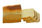 Toustový chléb světlý