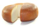 Uzený sýr 45% tuku
