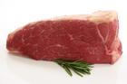 Hovězí maso-zadní