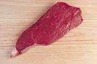 Jelení maso