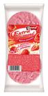 Extra jemné chlebíčky jahodové 65 g