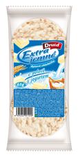 Extra jemné chlebíčky s jogurtovou polevou 65 g