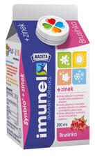 Imunel brusinka 200 ml