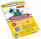 Primator 45 % plátky 100 g