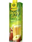 Happy Day jablko 100% 1 l