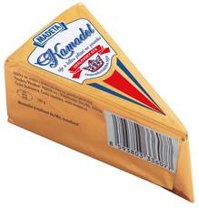 Kamadet královský sýr 48% 120 g
