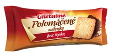 Glutaline sušenky polomáčené 70 g