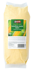 Kukuřičná mouka hladká 450 g