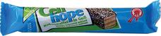 Celi Hope oplatka s kokosovou náplní 17 g