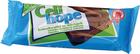 Celi Hope oplatka s arašídovou náplní máčená 35 g