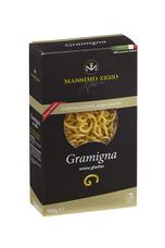 Těstoviny Gramigna 500 g