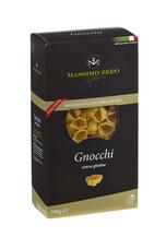 Těstoviny Gnocchi 500 g