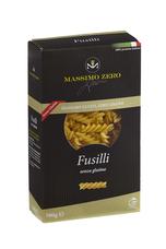Těstoviny Fusilli 500 g