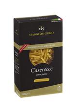 Těstoviny Caserecce 500 g