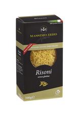 Těstoviny Risoni 500 g