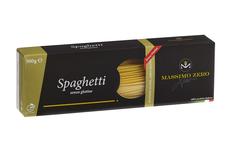 Těstoviny Spaghetti 500 g