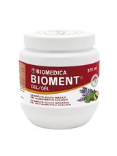 Bioment gel 370 ml