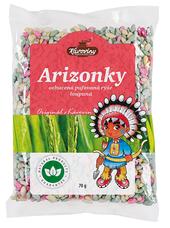 Arizonky 70 g