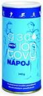 Iontový nápoj 340 g