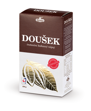Kakao Doušek 250 g