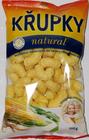 Křupky Natural 100 g