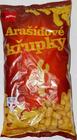PENNY křupky arašídové 200 g