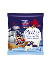 RACIO Pirates 30 g