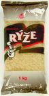 Rýže parboiled 1 kg