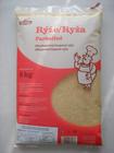 Rýže parboiled 5 kg