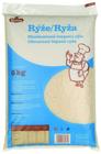 Rýže dlouhozrnná 5 kg
