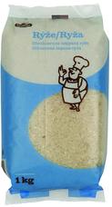 Rýže dlouhozrnná 1 kg