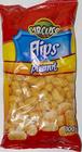 CIRCUSS Křupky arašídové 100 g