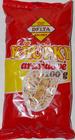 DELTA Křupky arašídové 100 g