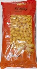 Korrekt Křupky arašídové 200 g