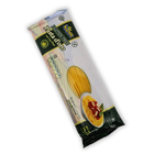 Kukuřičné těstoviny Sam Mills - Špagety 500 g