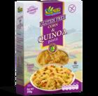 Kukuřičné těstoviny s quinoou Sam Mills - Vřetena 250 g