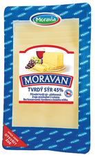 Moravan sýr 100 g