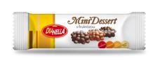 Dianella MINIDESSERT 29 g