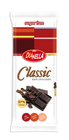 Čokoláda Dianella CLASSIC hořká 50 g