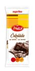 Čokoláda Dianella CLASSIC na vaření 75 g