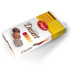 Bonboniéra Dianella DESSERT 90 g
