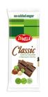 Čokoláda Dianella CLASSIC oříšková 50 g