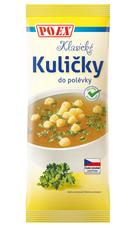 Kuličky do polévky 50 g