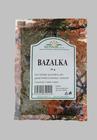 Bazalka 10 g