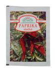Paprika sladká 35 g