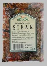 Steak 30 g