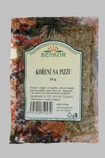 Koření na pizzu 20 g