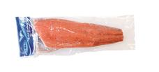 MSC Losos Gorbuša filet s kůží 500 g